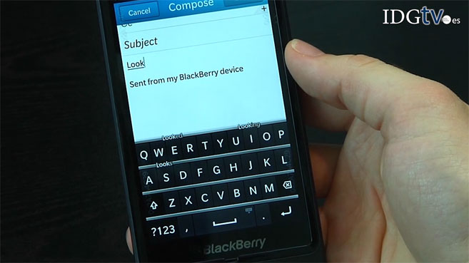 BlackBerry10_1_video