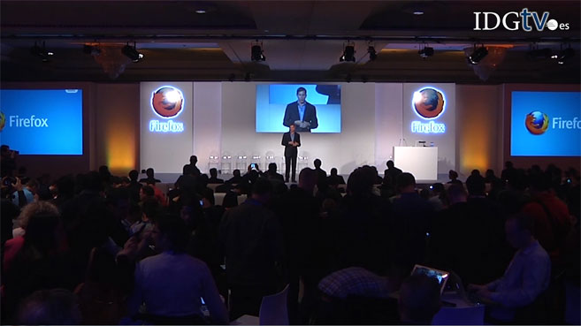 FirefoxOS_video_MWC