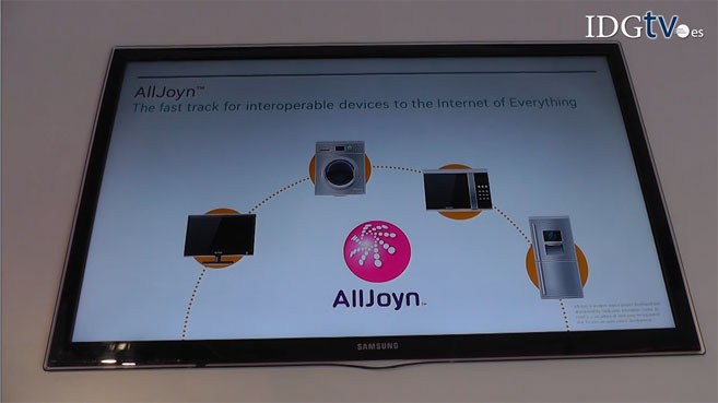 MWC13_Qualcomm_video