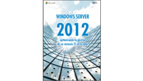 WP_WindowsServer_IDG