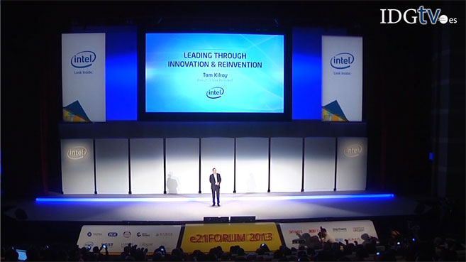 Intel_Computex_Haswell
