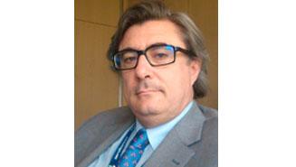 Manuel Benavente Molina, ITS Service leader en INSA