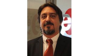 Cómo implementar SDN en la Wi-fi. Por José Carlos García, responsable técnico de Enterasys