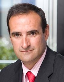 Mario Gacía