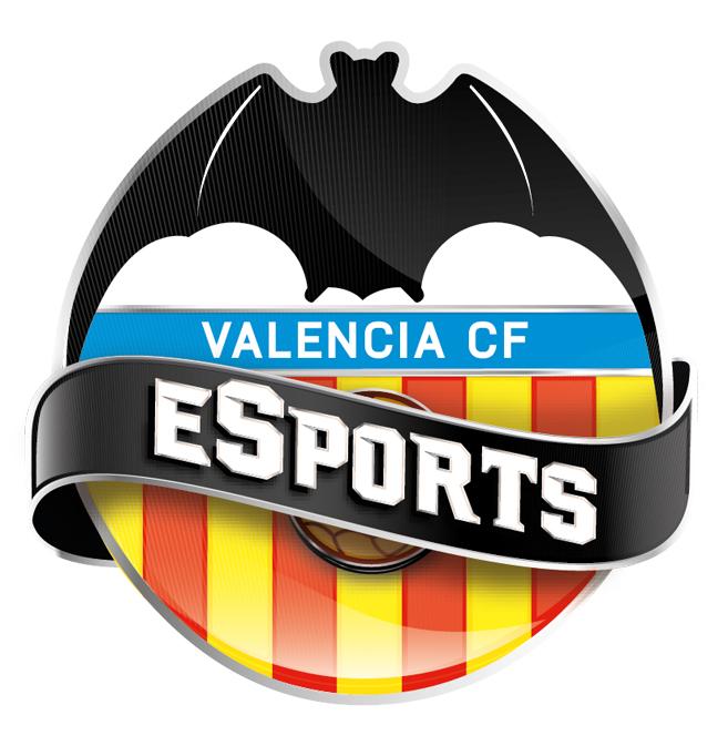 http://www.idgtv.es/archivos/201608/logo-valencia-fc-esports.jpg