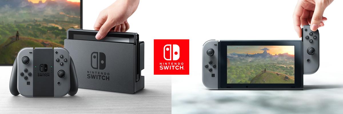 http://www.idgtv.es/archivos/201610/nintendo-switch.jpg