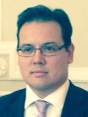 Paul Cardenal