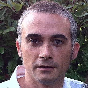 Nemesio Fernández Navas