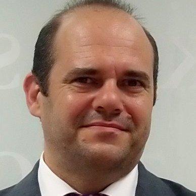 Fernando Maldonado