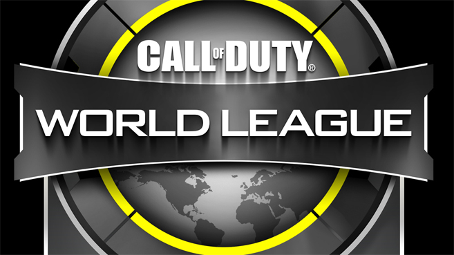 http://www.idgtv.es/archivos/201701/call-of-duty-world-league.jpg