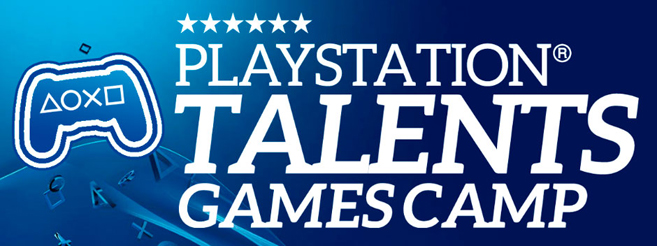 http://www.idgtv.es/archivos/201701/playstation-talents.jpg