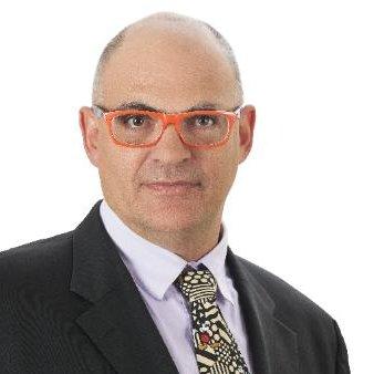 Roberto Neisser