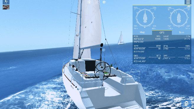 http://www.idgtv.es/archivos/201703/sailaway1.jpg
