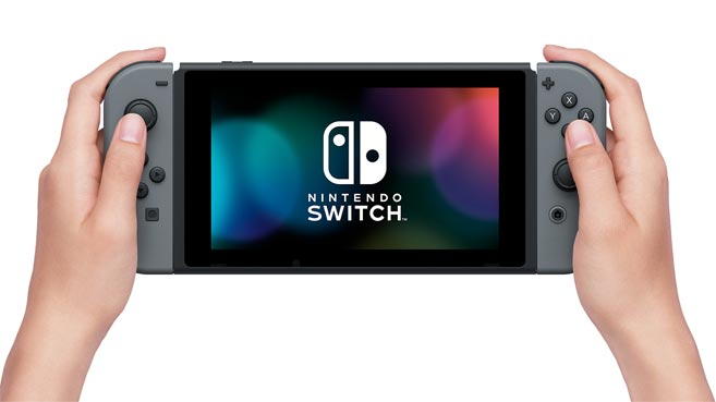 http://www.idgtv.es/archivos/201706/nintendo-switch.jpg