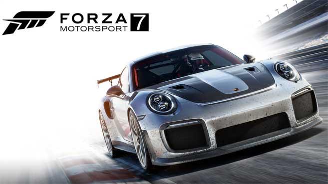 http://www.idgtv.es/archivos/201708/forza-motorsport-7.jpg