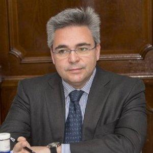 José Antonio Esteban