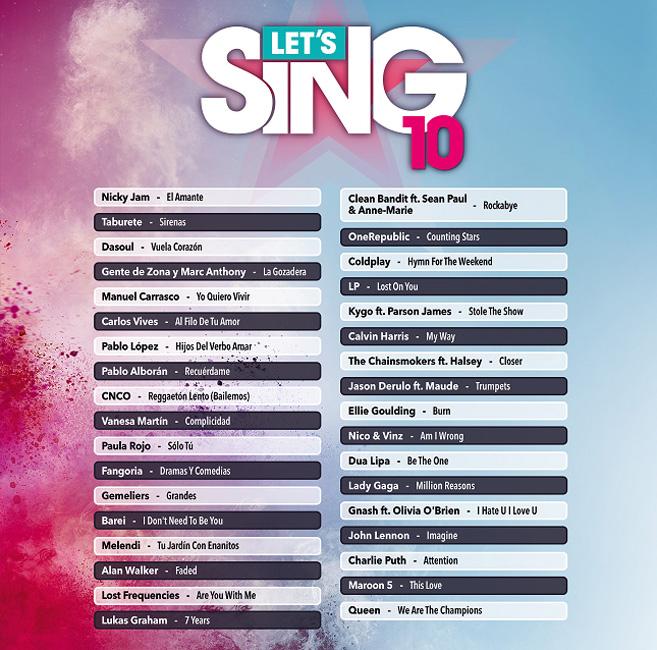 http://www.idgtv.es/archivos/201709/let-s-sing-10-listado.jpg