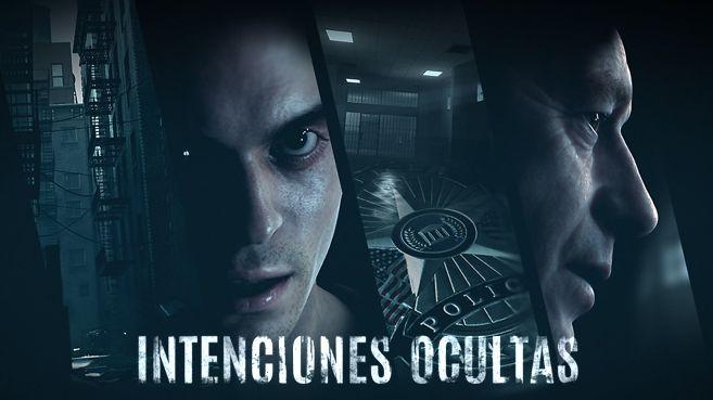 http://www.idgtv.es/archivos/201710/intenciones-ocultas-principal.jpg