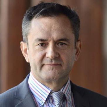 José Manuel Leceta