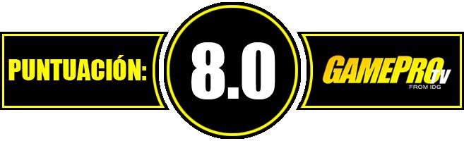 http://www.idgtv.es/archivos/201710/plantilla-nota-8.0.png