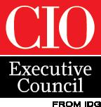 CiO Executive
