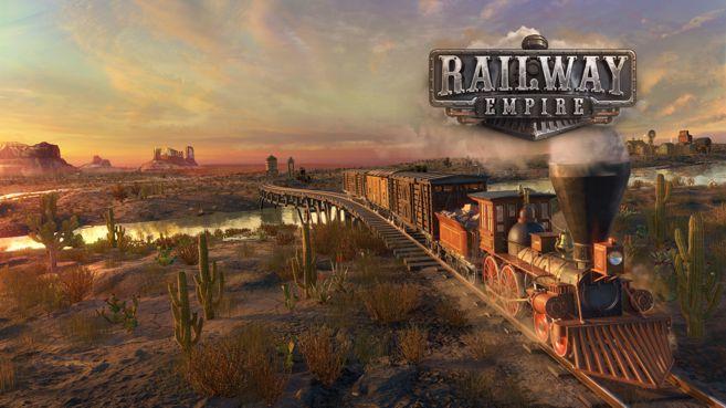 http://www.idgtv.es/archivos/201711/railway-empire-principal.jpg