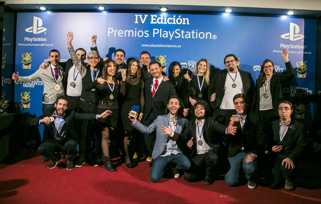 http://www.idgtv.es/archivos/201712/greyfall-premios-playstation_2.jpg