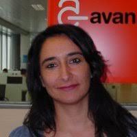 Teresa Oliva