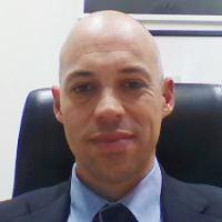 Juan Manuel Caballero