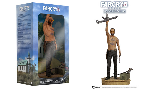 http://www.idgtv.es/archivos/201801/far-cry-5-the-father-s-calling-box.jpg