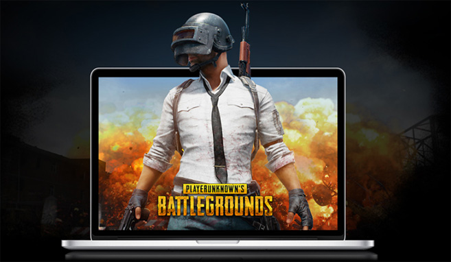 http://www.idgtv.es/archivos/201801/playerunknowns-battlegrounds.jpg