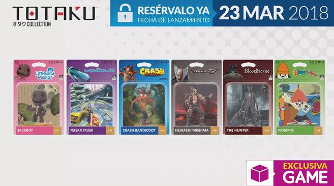http://www.idgtv.es/archivos/201801/totakuexcgame.jpg