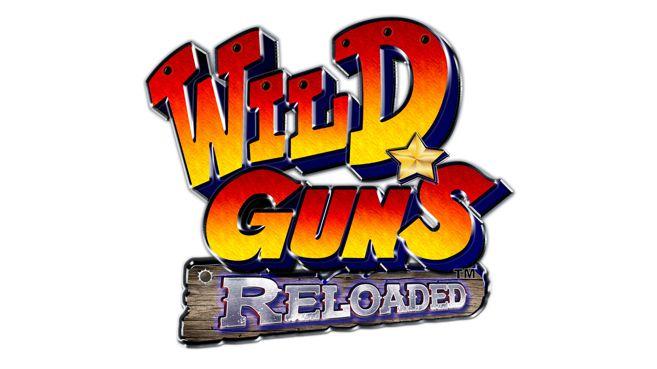 http://www.idgtv.es/archivos/201801/wild-guns-reloaded-principal.jpg