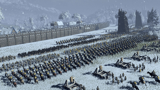 http://www.idgtv.es/archivos/201802/a-total-war-saga-thrones-of-britannia-img1.jpg