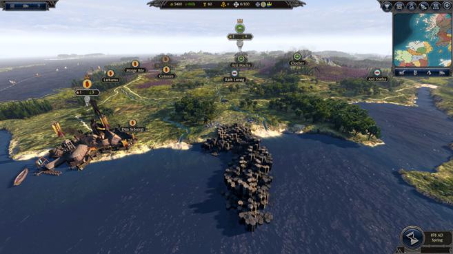 http://www.idgtv.es/archivos/201802/a-total-war-saga-thrones-of-britannia-img2.jpg