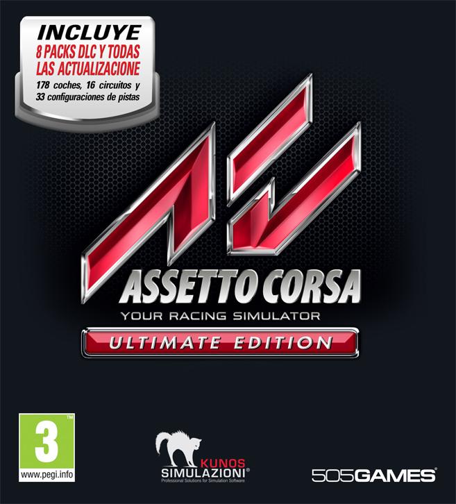 http://www.idgtv.es/archivos/201802/assetto-corsa-edicion-ultimate_2.jpg