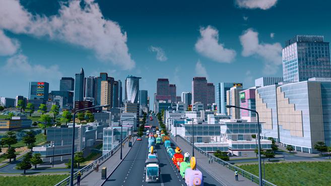 http://www.idgtv.es/archivos/201802/cities-skylines-img2.jpg