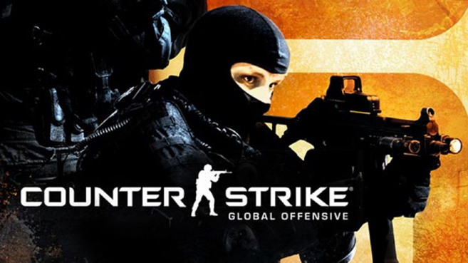 http://www.idgtv.es/archivos/201802/counter-strike-global-offensive.jpg