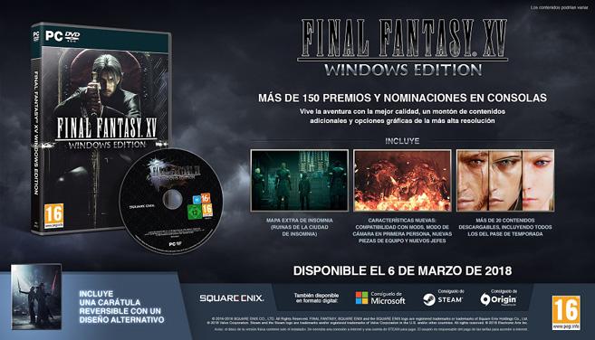 http://www.idgtv.es/archivos/201802/ffx-windows-edition-arte.jpg