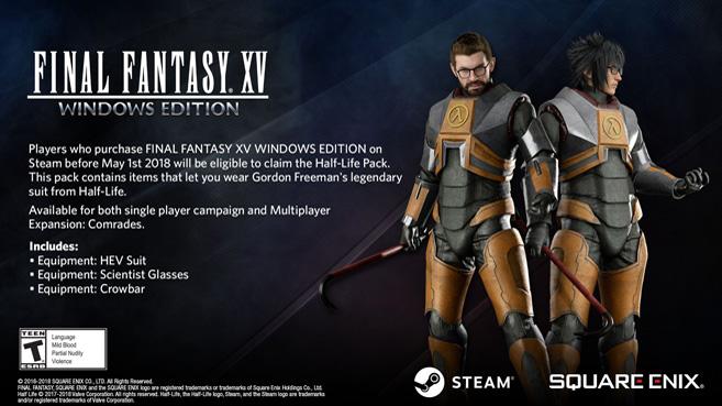 http://www.idgtv.es/archivos/201802/final-fantasy-xv-windows-edition-img1.jpg