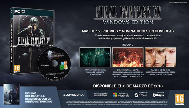http://www.idgtv.es/archivos/201802/final-fantasy-xv-windows-edition-img2.jpg