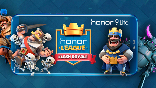http://www.idgtv.es/archivos/201802/honor-league-clash-royale-img1_2.jpg