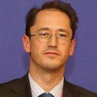 Juan Jesús Merino