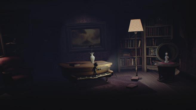 http://www.idgtv.es/archivos/201802/little-nightmares-la-residencia-img2.jpg