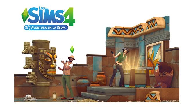 http://www.idgtv.es/archivos/201802/los-sims-4-aventura-en-la-selva-img1.jpg