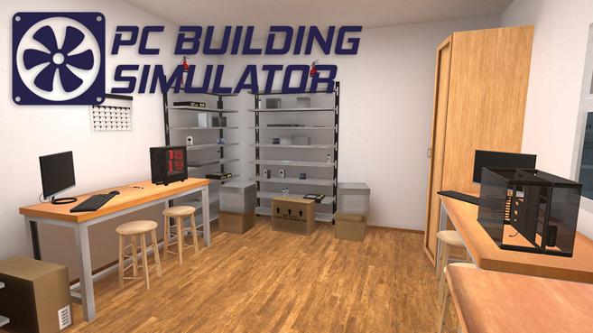 http://www.idgtv.es/archivos/201802/pc-building-simulator-img2.jpg