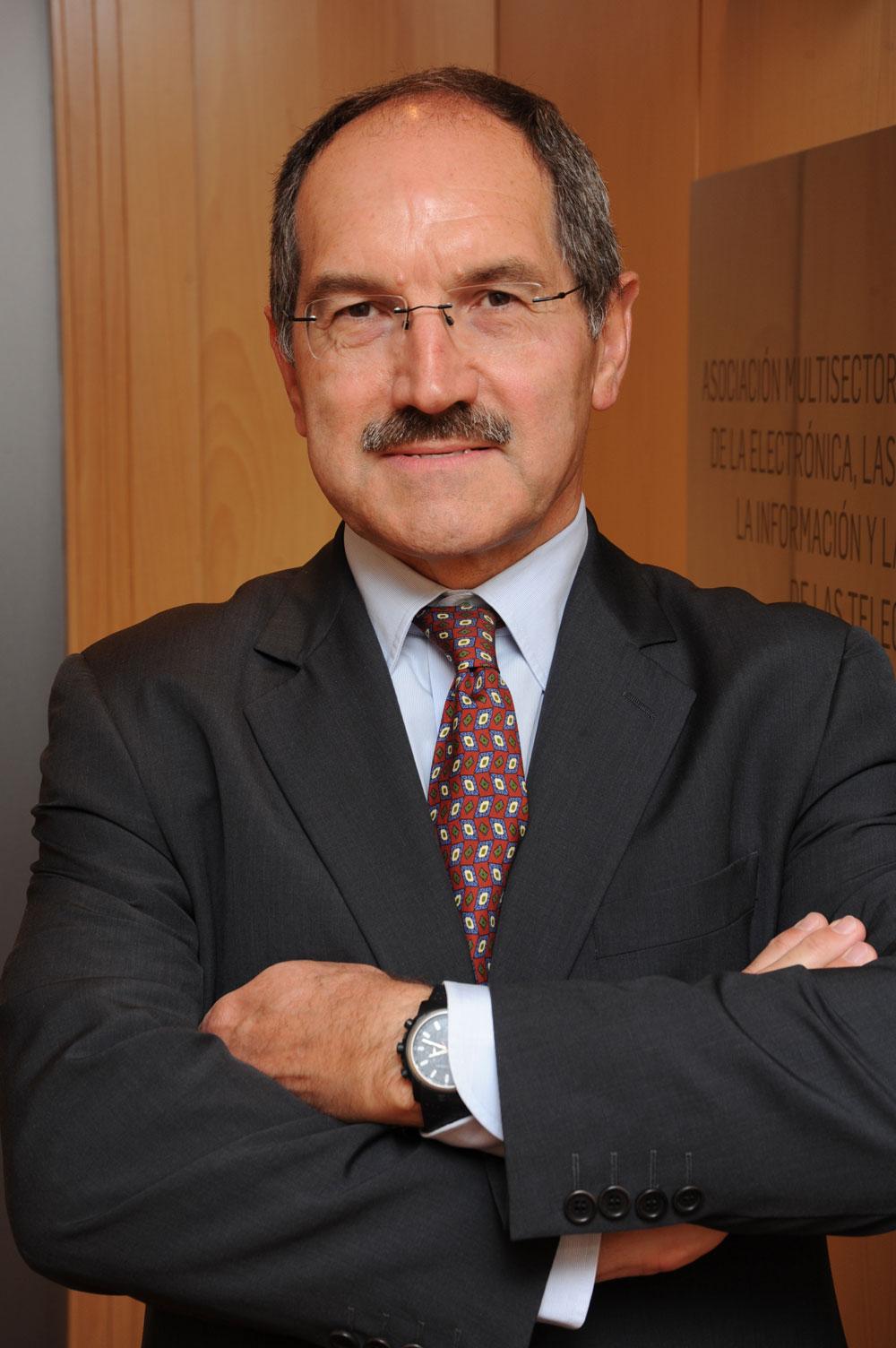 Pedro Mier