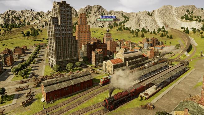 http://www.idgtv.es/archivos/201802/railway-empire-img2.jpg