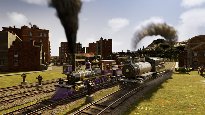 http://www.idgtv.es/archivos/201802/railway-empire-img3.jpg
