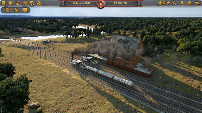 http://www.idgtv.es/archivos/201802/railway-empire-img4.jpg